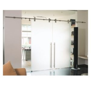 glass-door-hardware-systems-cilindric