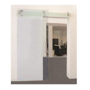 glass-door-hardware-systems-gts-glass-track-slider-1