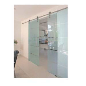 glass-door-hardware-systems-sienna