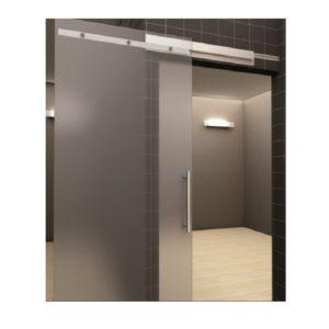 glass-door-hardware-systems-teleslide-1