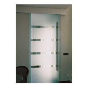 glass-door-hardware-systems-husky