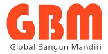 Global Bangun Mandiri